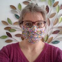 Der Corona- Virus beschert uns spannende Zeiten auf Zossenhfen. Newsletter April 2020